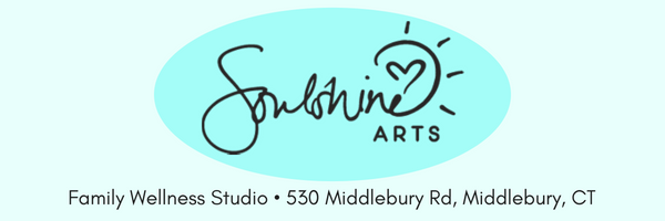 Soulshine Arts - Family Music & Mindfulness